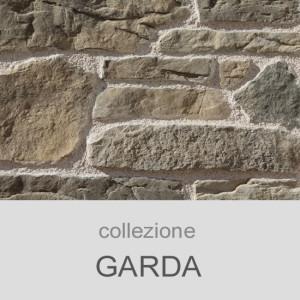 GARDA