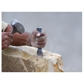 scalpelli-e-sgorbie-per-pietra