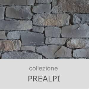 prealpi collezione 01